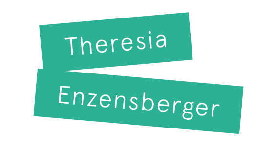 Theresia Enzensberger