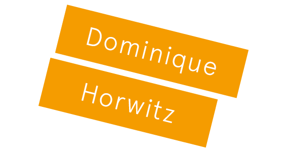 Dominique Horwitz