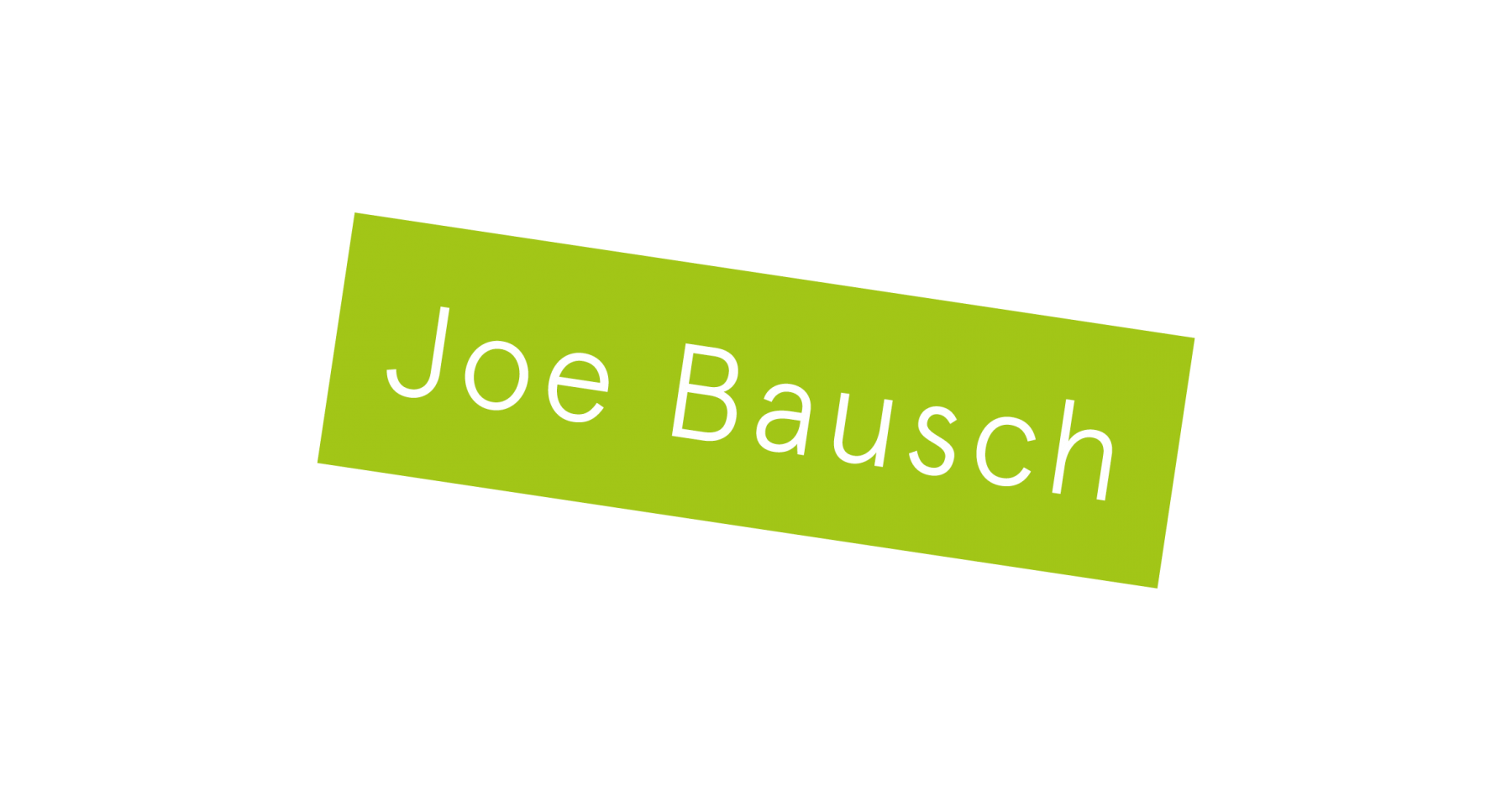 Kempten_Joe Bausch