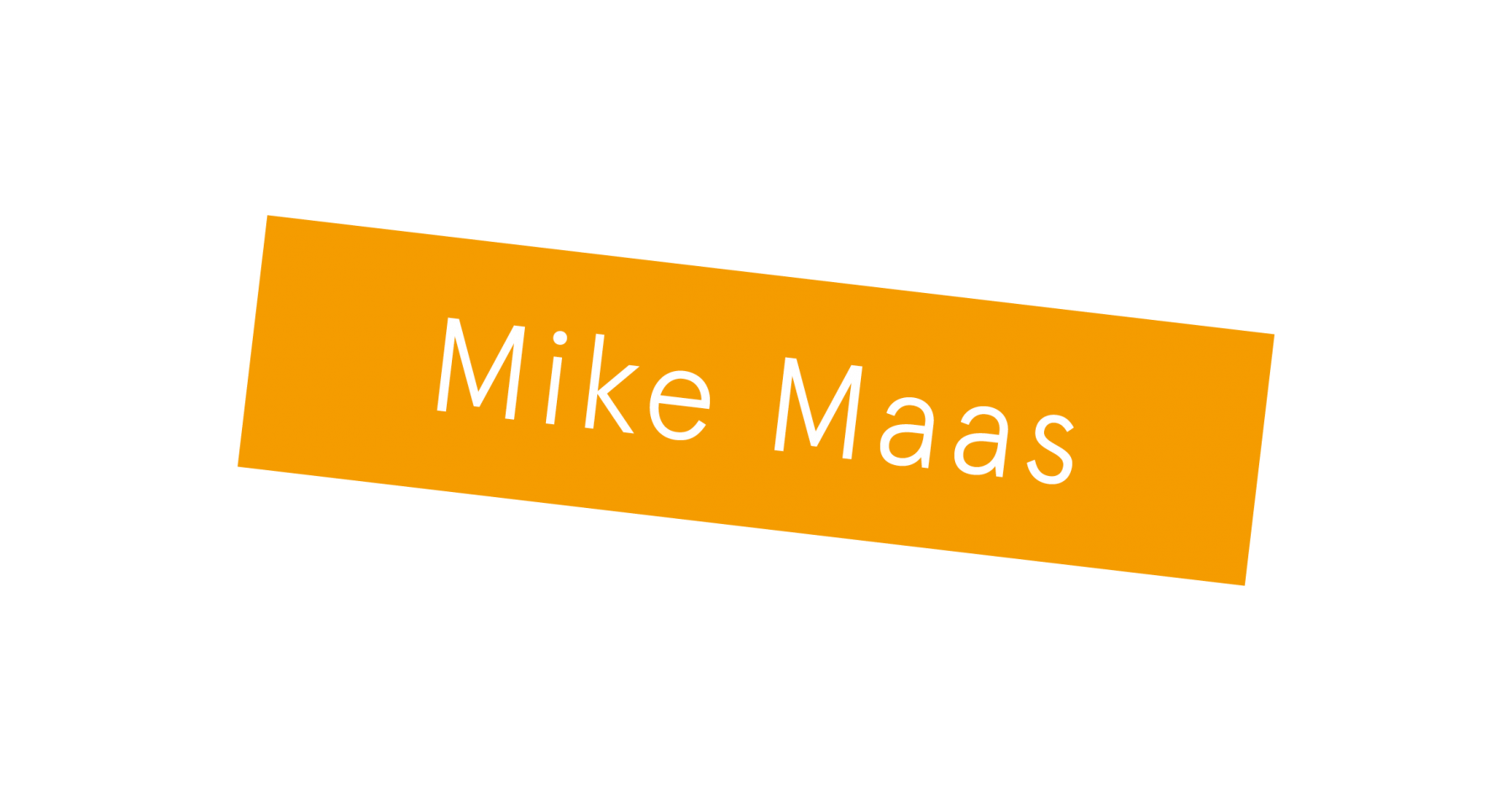 Lindau_Mike Maas